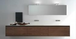 bathroom cabinet manufacturer