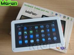 MaPan F10B Quad Core