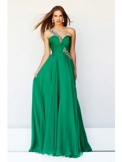Evening Wear, Cheap Evening Dresses Canada Online Sale
