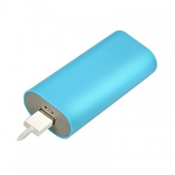 Mobile PhonePower Bank