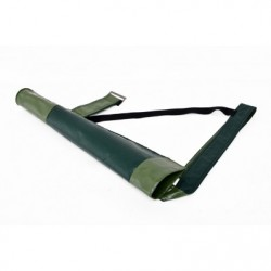 TV Green Arrow Red Arrow Oliver Queen Quiver is offered at alicestyless.com