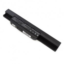 ASUS A32-k53 Laptop Akku, A32-k53 notebook Batterien Ladegerät / Netzteil