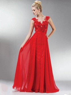 Ball Dresses Auckland, Shop Affordable Gowns Auckland – Pickedlooks