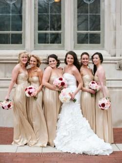 Bridesmaid Dresses Auckland   Bridal Stores Auckland – PWD Bridal Boutique