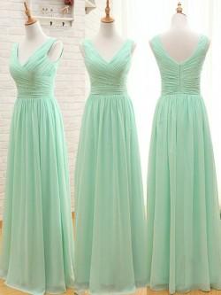 Bridesmaid Dresses NZ   Cheap Bridesmaid Dresses Online, PWD