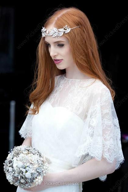 Cheap Wedding Dresses in Calgary   Pickeddresses