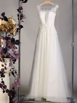 Cheap Wedding Dresses NZ   Discount Wedding Dresses for sale, PWD