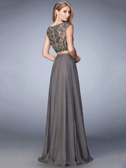 HandpickLooks-the destination for your formal dresses