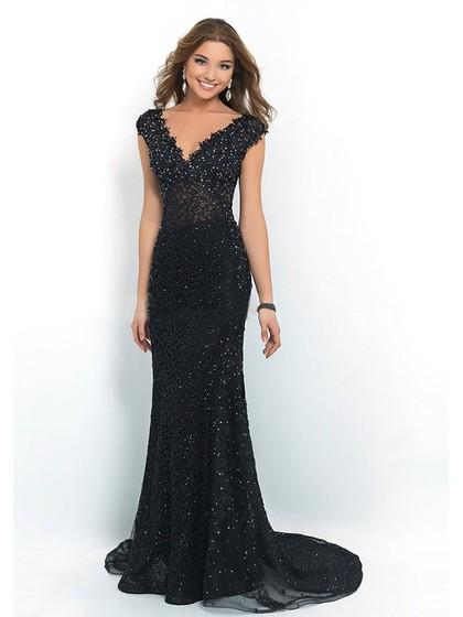 Lace Prom Dresses, Fabulous Lace Dresses | HandpickLooks