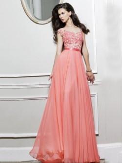 Long Formal Dresses, Floor length Formal Dresses online – dmsDresses