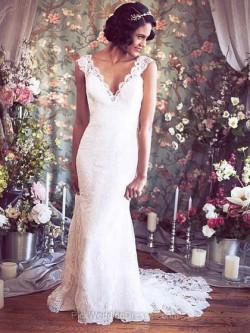 Pickweddingdresses Christchurch: Trustful Christchurch Bridal Shops