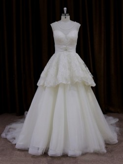 Plus Size Wedding Dresses NZ   Plus Size Wedding Dresses Online, PWD