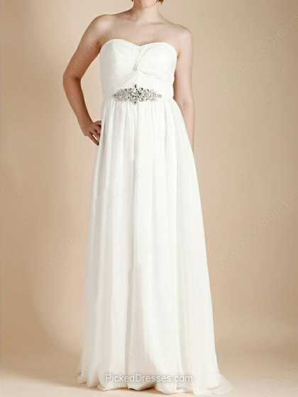 Simple Wedding Dresses   Simple Bridal Gowns   Pickeddresses