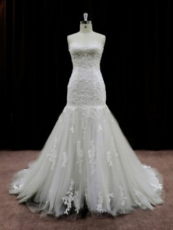 Wedding Dresses NZ   Simple, Beach Wedding Gowns Online, PWD