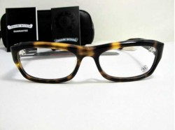 Chrome Hearts Eyewear Fish Mitten-a Bst Sale Online JH1G3L,Chrome Hearts Eyewear,Chrome Hearts O ...