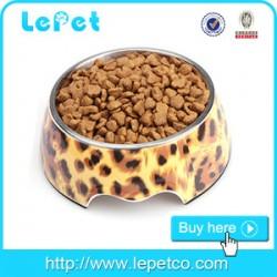 dog bowl&feeder | Lepetco.com