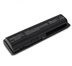 HP HSTNN-IB79 互換バッテリー,対応 HP HSTNN-IB79 バッテリー 5200mAh 10.8V