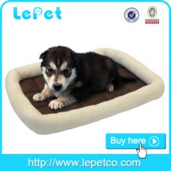 Pet mat&house | Lepetco.com