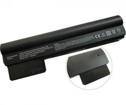 Batterie HP Mini 110-3170sf, Batterie pour HP Mini 110-3170sf