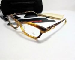 Chrome Hearts Love DTB Mustard Eyeglasses Fashion [Chrome Hearts] – $279.00 : Cheap Chrome ...