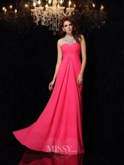 Evening Dresses, Cheap Evening Wear Australia Online – MissyGowns