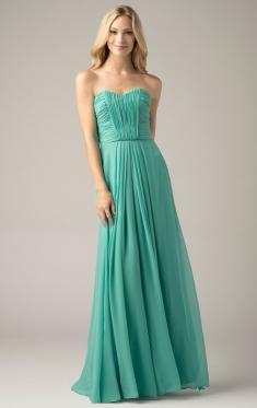 Green Bridesmaid Dresses,Sage Green,Turquoise,Teal Bridesmaid Dress UK