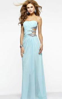 MarieAustralia.com: Backless Formal Dresses Online