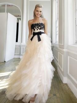 Beautiful Holiday Dresses UK Affordable online – dressfashion.co.uk