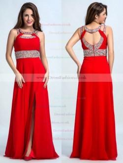 Elegant Wedding Guest Dresses UK online – dressfashion.co.uk