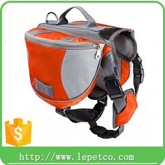 wholesale low price padded breathable mesh foldable travel dog carrier bag