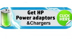 Laptop AC Adapter,Laptop Power Adapters AU