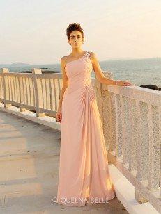 Long Prom Dresses 2017 UK Sale, Cheap Prom Dresses Long – QueenaBelle UK 2017