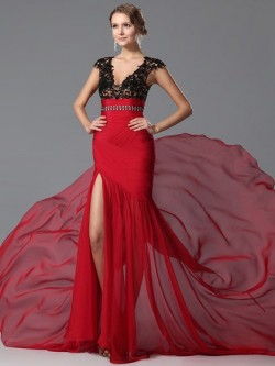 Vintage Prom Dresses, Shop Retro Prom Gowns in 50s-80s styles