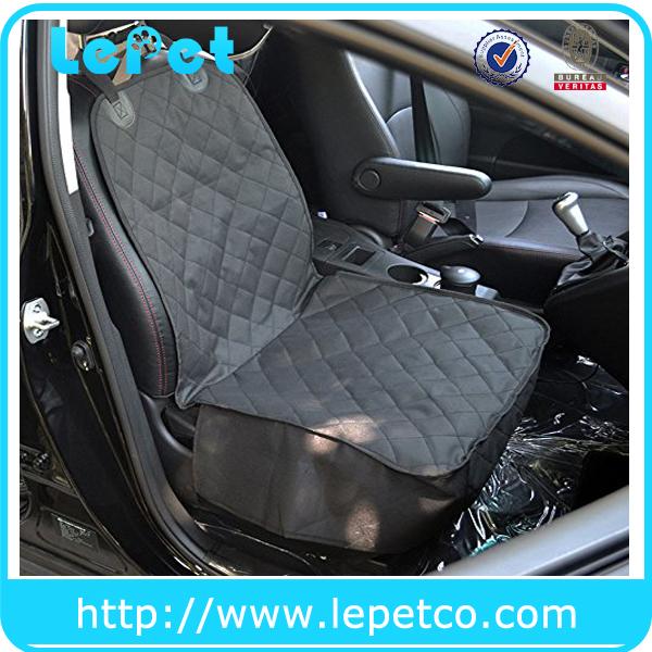 Waterproof Pet Bucket Seat Cover manufacturer | Lepetco.com