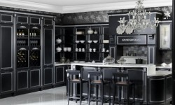 Wood – San Marino Kitchen