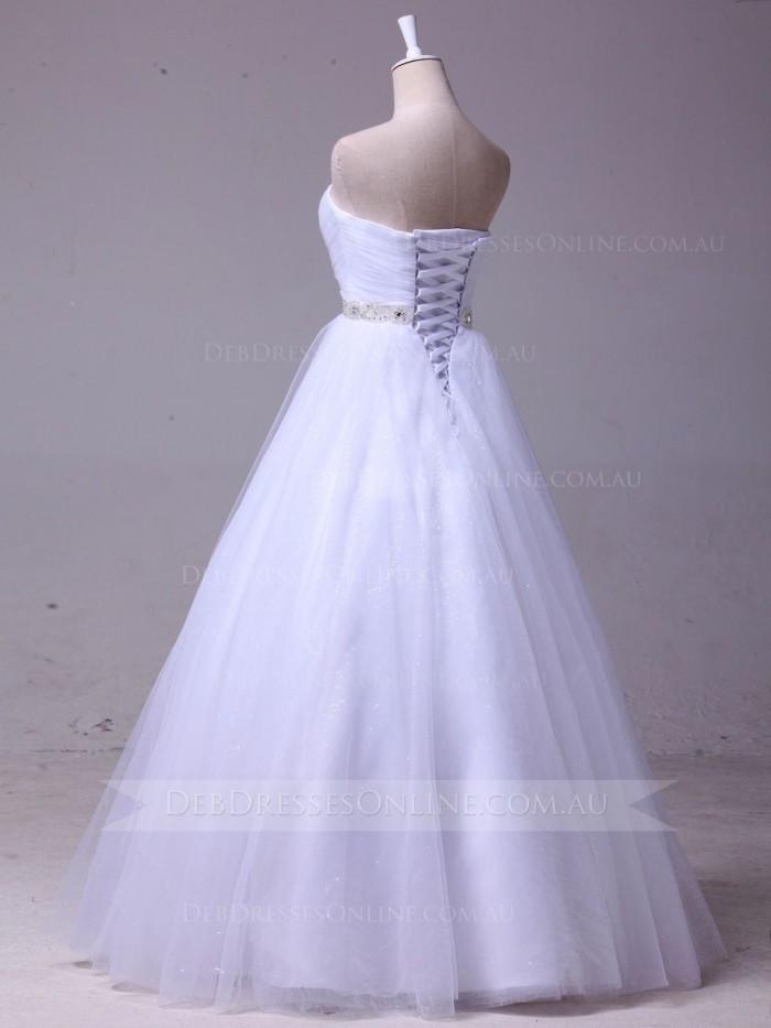 Best Debutante Dresses