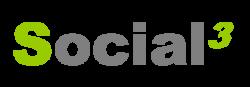 Social3_logo