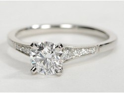 diamond engagement ring corpus christi