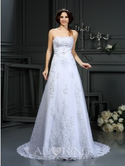Cheap Wedding Dresses 2017, Bridal Gowns UK Online – AdoringDress