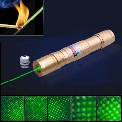 Acheter laser pointeur 3000mw a vender.