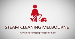 Carpet cleaners melbourne