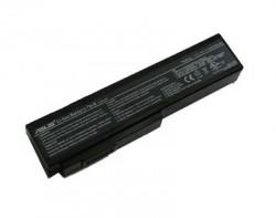 Acheter capacite Batterie / Chargeur pour ASUS N61Vg au meilleur prix