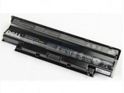 Acheter capacite Batterie / Chargeur pour Dell J1KND au meilleur prix