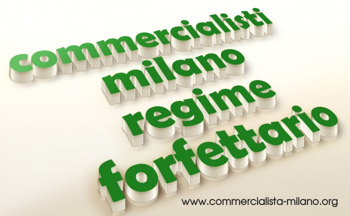 Commercialisti trento low cost