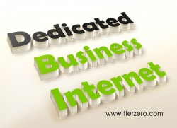 Wireless Internet For Business
