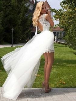 Exquisite Wedding Dresses, Bridal Dresses – DressesofGirl