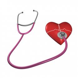 Allen Heffler Medicare