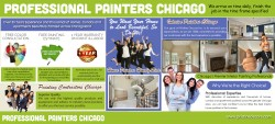 house painting in chicago