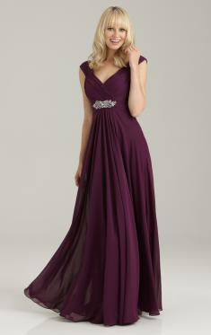 Vintage Bridesmaid Dresses, Vintage Style Bridesmaid Dresses Australia