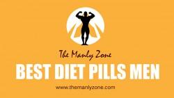Best Diet Pills Men